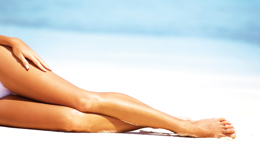 DPL Hair Removal Benefits The Body Firm Singapore